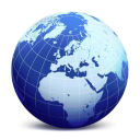 Uk Marriage Visa logo icon
