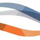 Uk Mediation logo icon