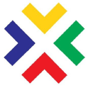 Membership Solutions Ltd logo icon