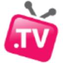 Uk Mums.Tv logo icon