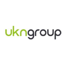 UKN Group on Elioplus