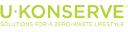 Konserve logo icon