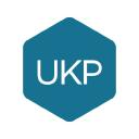 Accessories logo icon