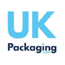 Read ukpackaging Reviews