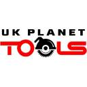 Read UK Planet Tools Reviews