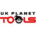 Read UK Planet Tools Reviews