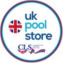 Uk Pool Store logo icon