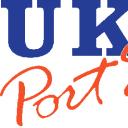 UK Portservice AB logo