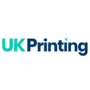 Uk Print Price logo icon
