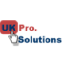 UK Pro Solutions Ltd logo