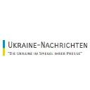 Ukraine Nachrichten logo icon