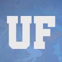 Ukraine Football logo icon