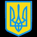 Ukrainska Gazeta logo icon