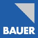 UKRD Group Ltd logo