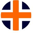 Uk Safety Store logo icon