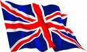 UK Shelving Ltd logo