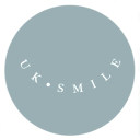 UK Smile Ltd logo