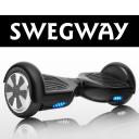 ukswegways.com logo icon