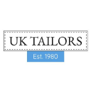 UK Tailors Ltd logo