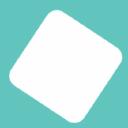 Tech City News logo