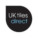 Uk Tiles Direct logo icon