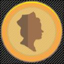 Uk Top Writers logo icon