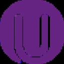 UK Turntables Ltd logo
