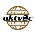 UKTV2C LTD logo