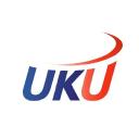 Uk Ultimate logo icon