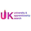 Uk University Search logo icon
