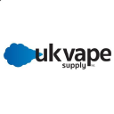 Read UK Vape Supply Reviews