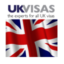 Uk Visas logo icon