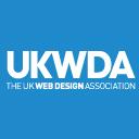 Ukwda logo icon
