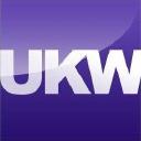 UKWebCo.com logo