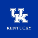 University of Kentucky - Send cold emails to University of Kentucky