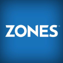 Subscribe To Zones Newsletter logo icon