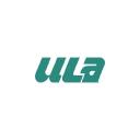 Ula logo icon