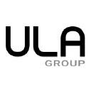 Ula Group logo icon