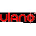 Ulano