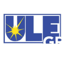 Ule Group logo icon