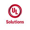 UL EHS Sustainability