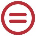 Ulgatl logo icon