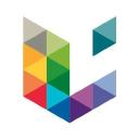 Tous Droits Réservés Hec Liège logo icon