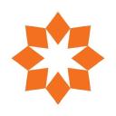 Ulima logo icon