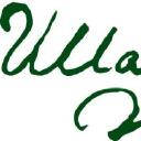 ullawinbladh.se logo icon
