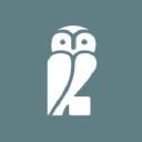 Ullsteinbuchverlage logo icon