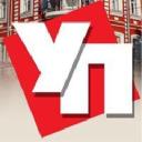 Ульяновская правда logo icon