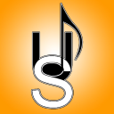 Unlimited Sounds logo icon