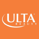 Logo for Ulta Beauty
