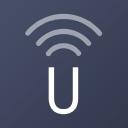 Ulterius logo icon